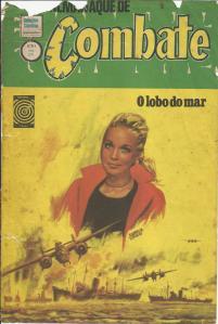 Alm Comb 1971