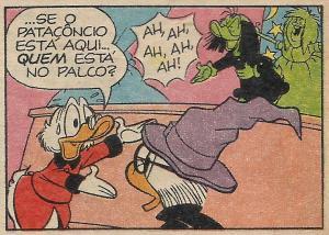 BaileBr2