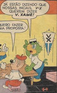 ZC Furacoes1