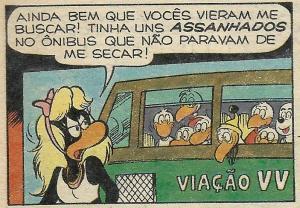 ZC Paixao