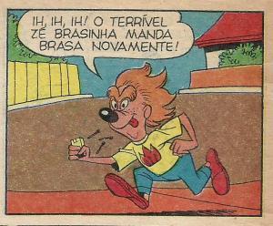 MOV servicos1